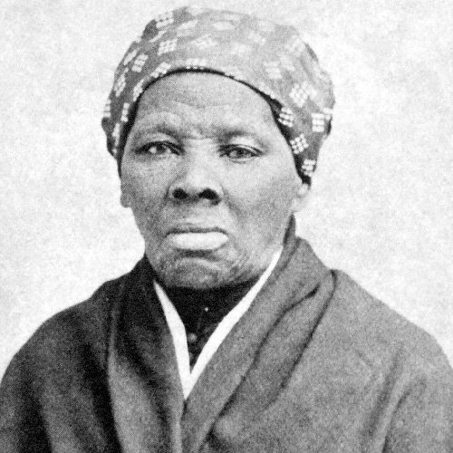 Read more about the article Harriet Tubman