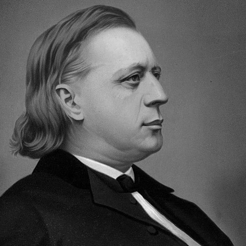 Read more about the article Henry Ward Beecher
