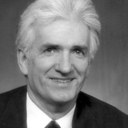 Robert Byrne