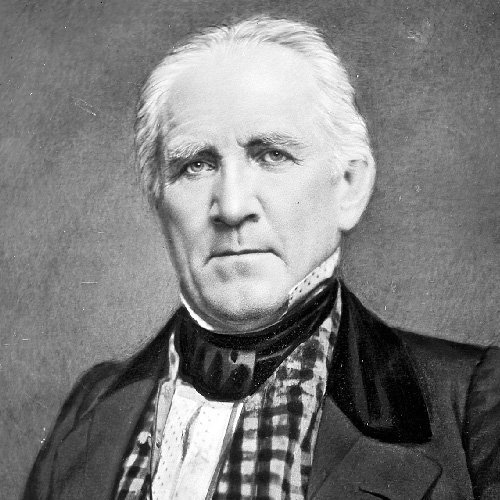 Read more about the article Sam Houston