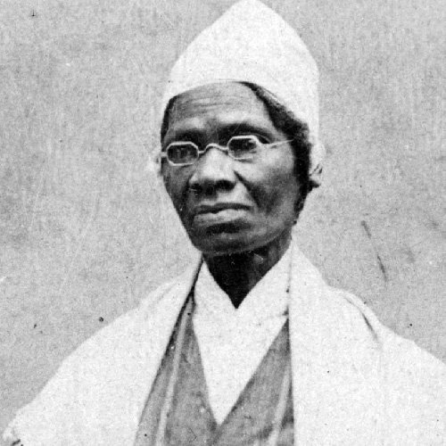 Read more about the article Sojourner Truth